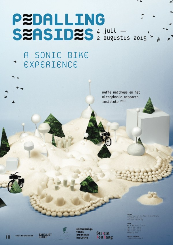 pedalling_seasides_poster_web