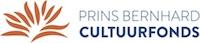 Prins Bernhard Cultuurfonds_alternatief_PMS_logo