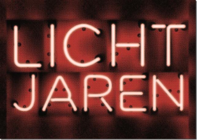 lichtjaren - beeld[2]