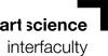 logo artscience