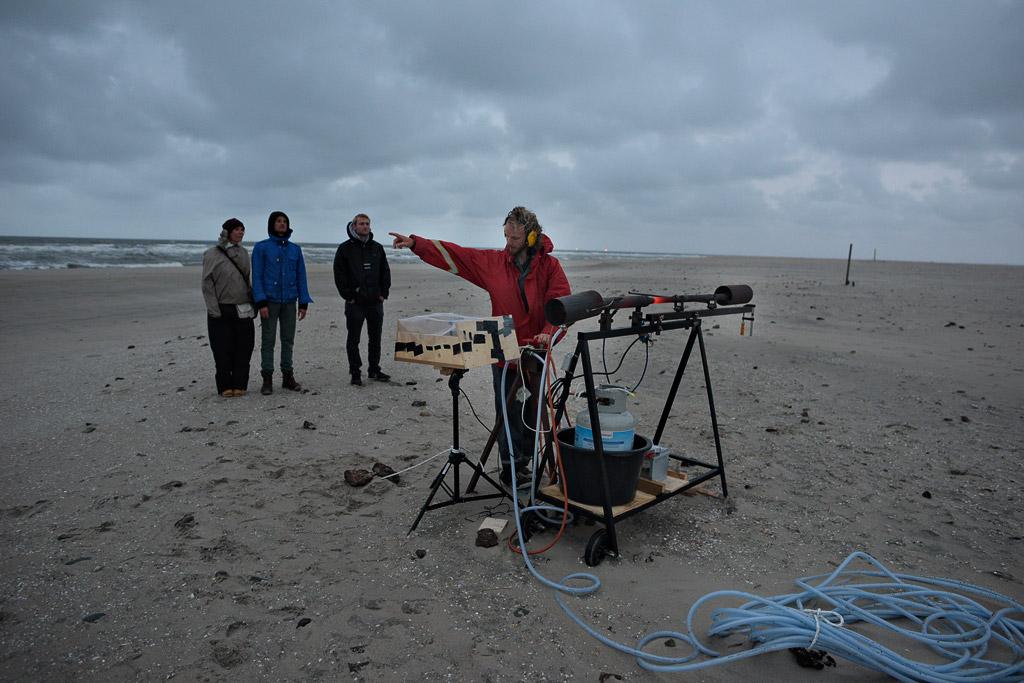 Sand-Songs-37-Pulse-Jet-Symphony-