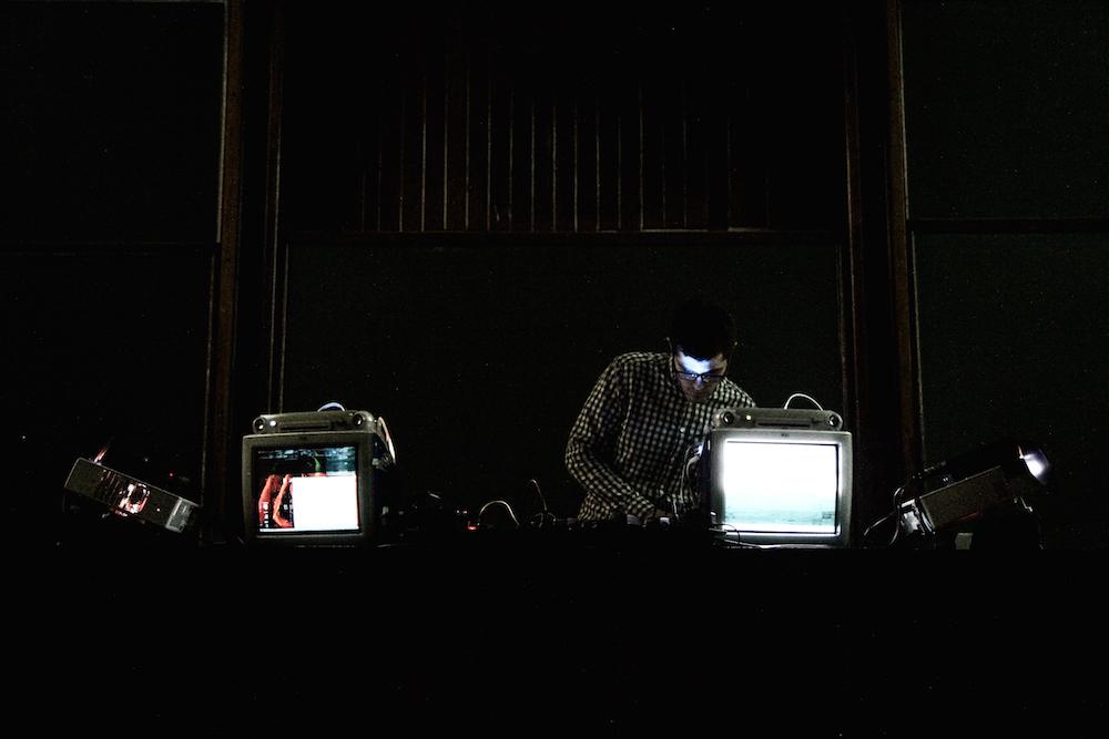 ELECTROPIXEL_IMAC