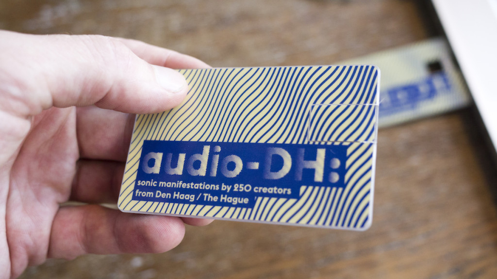 audio-dh-card-proof-01-web