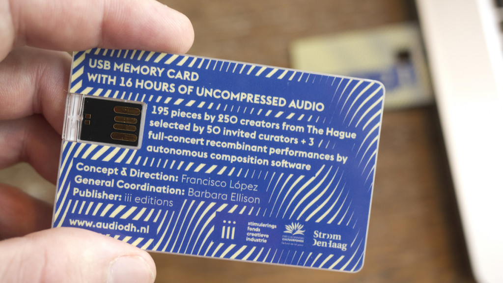 audio-dh-card-proof-02-web