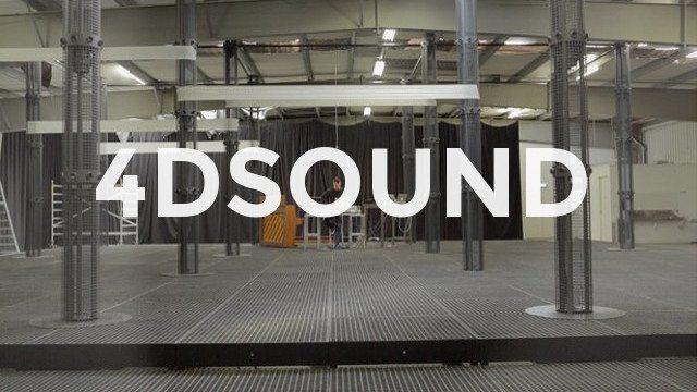 4dsound-640x360