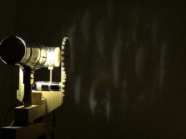 Lichtklangphonogramm01