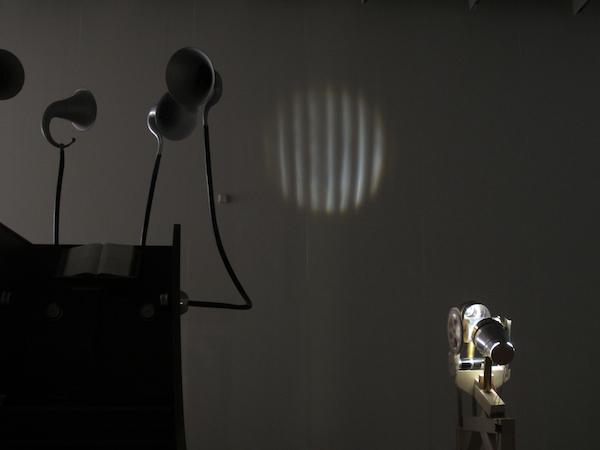 Lichtklangphonogramm03