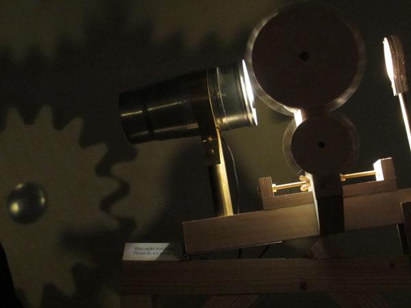 Lichtklangphonogramm07