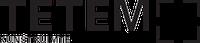 TETEM-logo