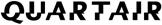 logo voor zijkant