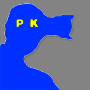 profielfotoPK2