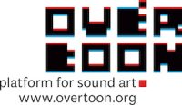 OVERTOON LOGO CMYK_6_BIG