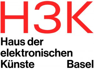 hek-logo-manuel-buerger-43