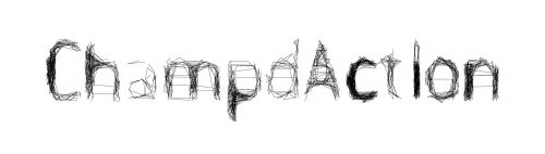 Logo ChampdAction (2)